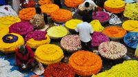 Bangalore Culture and Heritage Walking Tour