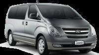 Queen Alia Airport Transfer Service to Petra Private Car Transfers