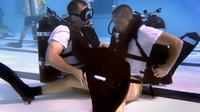 Discover Scuba Diving in Falmouth