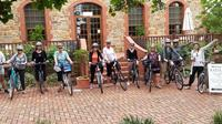 Barossa Valley Bike Rental with Delivery image 1