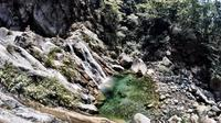 Amazing Taroko National Park Full-Day Tour