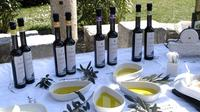 Olive Oil and Wine Tastings in Split