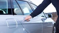 Private Departure Transfer from Cannes to Nice Airport Private Car Transfers