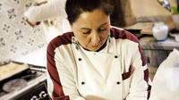 The Tuscan Kitchen: Traditional Tuscan Cooking Class with Personal Chef