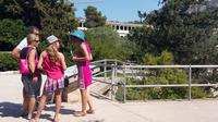 Acropolis For Kids Private Tour