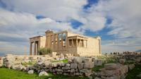 Acropolis Private Guided Tour