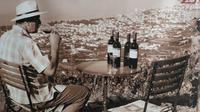 Zinfandel Wine Tour from Split