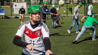 Gaelic Games Experience in Dublin