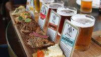 Full-Day Foodie Tour in Cape Town