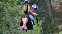 Equator Line Tour and Xtreme Activities in Quito image 1