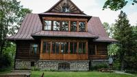 Full-Day Trip to Zakopane from Krakow