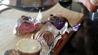 Full-Day Chocolate, Cheese, Olive and Wine Tour from Stellenbosch