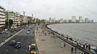 Private Full Day Mumbai Sightseeing Tour Private Car Transfers