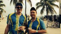 Bike and Beer Tour of Islamorada
