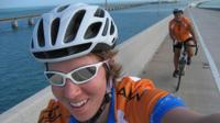 Islamorada Bike and Paddle Tour