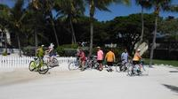 Islamorada Bike Tour