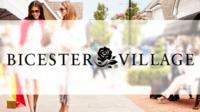 Bicester Village Private Vehicle Service From London, Wait & Return