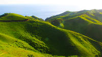 3-Day Batanes Island Private Tour