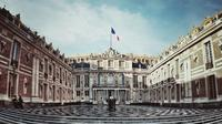 Versailles Full Day Private Guided Tour wih Hotel Pickup