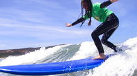 2-Hour Great Ocean Road Surf Lesson from Torquay image 1