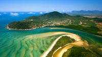 3-Day Far North Queensland: Atherton Tablelands, Cooktown, Daintree via 4WD  image 1