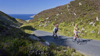 Cycling the Wild Atlantic Way - 1-Day Self Guided Tour from Clifden image 1