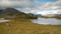 Electric Biking Tour on the Wild Atlantic Way - 1-Day Self Guided image 1