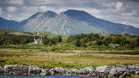 Guided Connemara Day Tour from Galway image 1