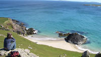 Magical Inishbofin Island on the Connemara Coast from Galway including Lunch image 1