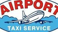 Airport to Amman Taxi