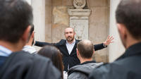 Private Storytelling Walking Tour of Old Lyon