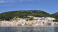 Historical and Natural Sesimbra: Private Tour from Lisbon