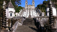 Semi-Private Minho City Tour: The Cradle of Portugal