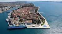 7-Night Zadar Active Tour including National Parks