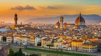 Best of Florence: 1 or 2-Day Private Guided Tour