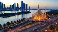 Best of Sharjah and Ajman city tours explore the hidden treasures of two Emirates