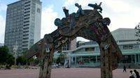 Auckland Cultural Walking Tour