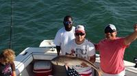 Galveston Texas Deep Sea Fishing