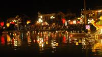 Multi-Day Central Vietnam Heritage Road Tour from Da Nang