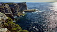 Sydney Royal National Park Coastal Photography Tour image 1