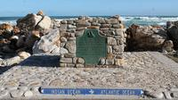 Full-Day Private Tour of Cape Agulhas from Cape Town