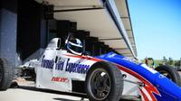 Formula Ford Racing Experience at Eastern Creek, Sydney City Adventure & Extreme Sports
