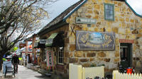 Small Group Adelaide Hills and Hahndorf Hideaway Tour from Adelaide, Adelaide City Wineries & Vineyards