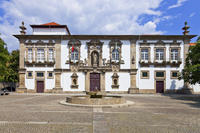 Private Tour: Guimares and Braga Day Trip from Porto