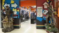 Experience the Past Present Future of Video Games at Vigamus - The Video Game Museum of Rome