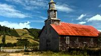 Full-Day Tour to Chiloe Island Including Ancud, Castro and Dalcahue from Puerto Montt