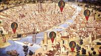 Dan Brown Inferno tour in Florence - Daytrip from Rome