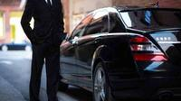Private Night transfer from Rome to the airport of Fiumicino