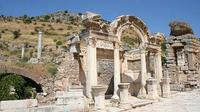 Ephesus and Artemis Private Tour from Kusadasi
