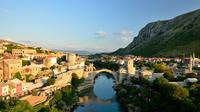 Enjoy Bosnia and Herzegovina 6 Day Tour